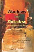 Windows into Zimbabwe