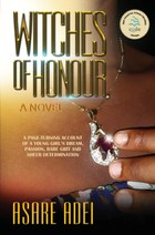 Witches of Honour
