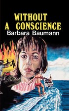 Without a Conscience