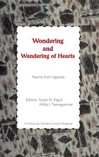 Wondering and Wandering of Hearts