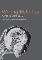 Writing Robotics