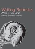 Writing Robotics