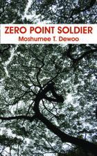 Zero Point Soldier