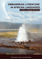 Zimbabwean Literature in African Languages