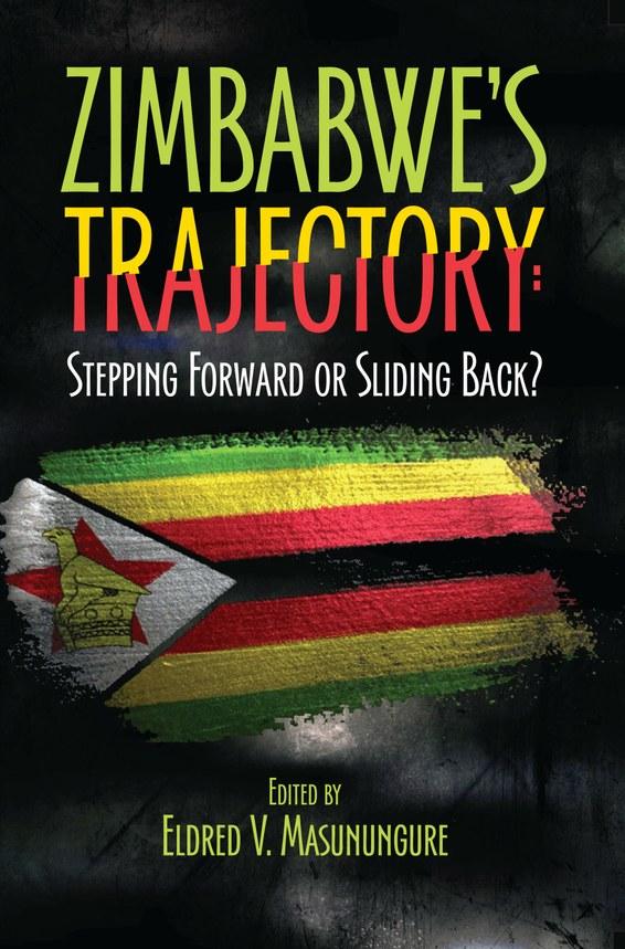 Zimbabwe's Trajectory