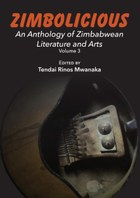 Zimbolicious Anthology: Volume 3