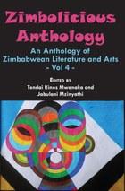 Zimbolicious Anthology: Volume 4
