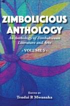 Zimbolicious Anthology: Volume Five