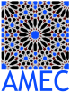 Afro-Middle East Centre