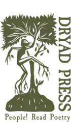 Dryad Press