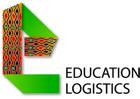 Education Logistics (Gh) Ltd