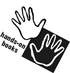 Hands-On Books