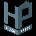 Huza Press