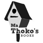 MaThoko's Books