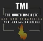Muntu Institute Press