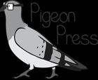 Pigeon Press