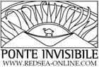 Ponte Invisible (Redsea Cultural Foundation)