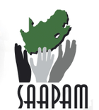 South African Association of Public Administration and Management