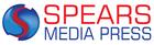Spears Media Press