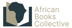 African Books Collective